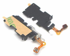 für iPhone 3G 3GS A1324 A124 A1325 A1303 Wifi WLan Antenne Antenna Flex Kabel