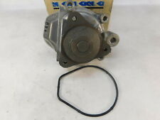 Honda Accord & Prelude  New Water Pump  Old Stock   1980 only