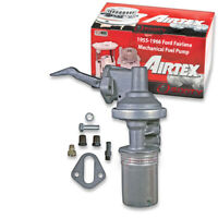 Airtex Fuel Tank Lock Ring for 2001-2003 GMC Sierra 3500 8.1L 6.0L V8 Gas vj