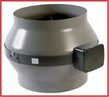 16150 Aspiratore centrifugo ca 100 MD Vortice
