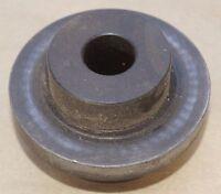 Ford Rotunda T86P-70043-B OTC 307-164 Stator Case Bearing Installer