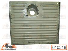 Panneau resrvoir - NEUF - Citroen 2CV AK250-350 petites nervures -010318-