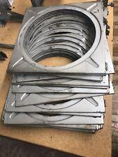 Seeburg Trashcan 20 Sliding Trays