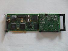Compaq Proliant Smart 2CH.16M-CW SCSI Raid Controller 007276-001