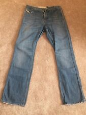 Timberland Jeans Größe 32/ 34