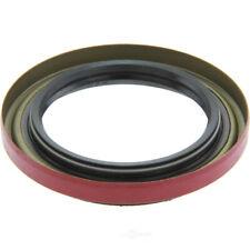 Axle Shaft Seal-AWD Centric 417.44022