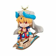 Bandai Twinkle Dolly Fate Grand Order Babylonia Gilgamesh Charm NEW IN STOCK