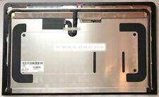 """Apple iMac A1418 2015 661-07322 21,5"""" Pantalla LED"""
