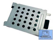 Hard Drive Caddy HDD Caddie Sony VAIO PCG-23362 VGN-NR21S NR21Z SECC 0.5t