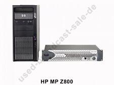 Sistema di taglio MP HP z800