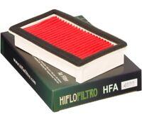 HifloFiltro Air Filter for Yamaha 1991-95 XTZ 660 XTZ660 Tenere HFA4608