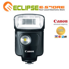 Brand NEW Canon Speedlite 320EX Flash 320 EX