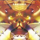 Samaris - Silkidrangar Cardsleeve Promo Full Album Cd Eccellente