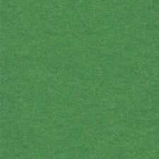 Chroma Green Photo Background Paper 1.35 x 11m Roll