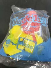 New listing Hasbro Gaming #7 mouse trap 2018 McDonalds Happy Meal Toy Sealed 2018