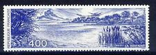 STAMP / TIMBRE FRANCE NEUF** N° 2601 LA BRENNE