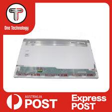 "17.3"" FHD LED LCD screen For N173HGE-E21 30PIN"