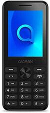 Alcatel 2003G Gray