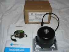 NEW Morrill 1/20 HP ECM Unit Bearing Motor,ECM,1550 SSC2B18AHMAR1 (5R022)