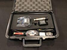 3M / Quest / TSI Air Probe 9 - Air Flow Meter For Questemp Heat Stress Monitors