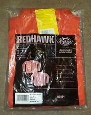 Dickies Redhawk Jacket WD954 XXL NEW