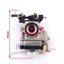 10mm Carburetor Carb Fit SHINDAIWA T242 X LE242 Trimmer Echo SRM 260 261 Blowers
