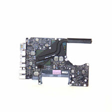 "MacBook Pro 13"" A1278 Mainboard LogicBoard Board 2,4 GHz CPU 820-2327-A 2008"