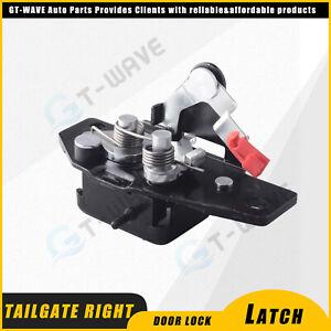 Tailgate Latch Right Side 55275484AB fits Dodge Dakota Ram Pickup 38672