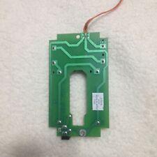 5x BATTERY MODULE, ONITY TESA HT24, Card Reader, RH100-100