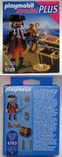 Playmobil pirates dragon