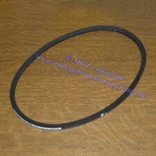 Courroie trapézoïdale Alko RM46 SPZ 762 Vgl Nr. 460376 pour Argent 470