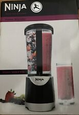 Ninja BL250 Pulse Blender BNIB