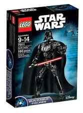 Lego ® Star Wars ™ 75111 Darth Vader ™ nuevo embalaje original New misb NRFB