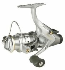 Okuma Spinning Fishing Reel Parts & Repair Equipment | eBay
