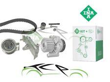 INA ZahnriemenSatz & Wasserpumpe Audi A3 8L A4 8D B5 8E B6 A6 4B C5 1.9TDI
