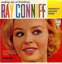 Dance & Electronic Vinyl-Schallplatten (1970er) aus Deutschland mit Pop
