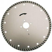 Lamello diamante discos Ø 180 x 2.6 x 22 mm | 132519