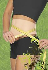 4 ULTIMATE LIPO APPLICATORS, BODY WRAPS it works for ultimate contouring 4 WRAPS
