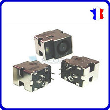 Connecteur alimentation Compaq Presario    CQ71-412EO  CQ71-412SF  Dc power Jack