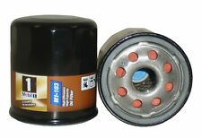 Mobil 1 Extended Performance, High Efficiency, High Capacity Oil Filter M1-102A