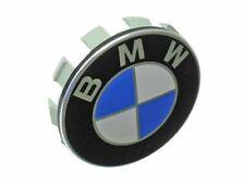 For 2006-2007 BMW 525xi Wheel Cap Genuine 23923TJ Wheel Center Cap with Emblem