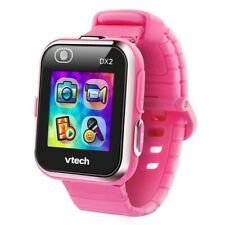 NEW Kidizoom Smartwatch DX2 Pink from Mr Toys
