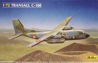 Heller 80353 - 1:72 Transall C 160 - New