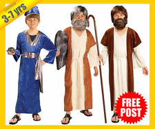Christmas Costumes for Boys