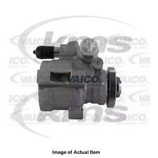 New VAI Steering Hydraulic Pump  V10-0570 Top German Quality