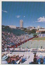 N°023 PANINI TENNIS ATP TOUR 1992 STICKER VIGNETTE CHROMO