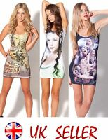 Lord of the ring Middle earth map Game of Thrones Map Corpse Bride Galaxy Dress