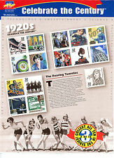 3184 - Celebrate the Century - 20's 1998 Commorative - MNH Orig Packaging