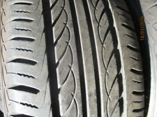 Holden Commodore  VE VF RIM WHEEL & TYRE  16 x 6 wheels with 1 GOODYEAR new tyre