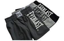 Everlast Mens Sports Basketball Shorts Leader Shorts/Board Shorts All size